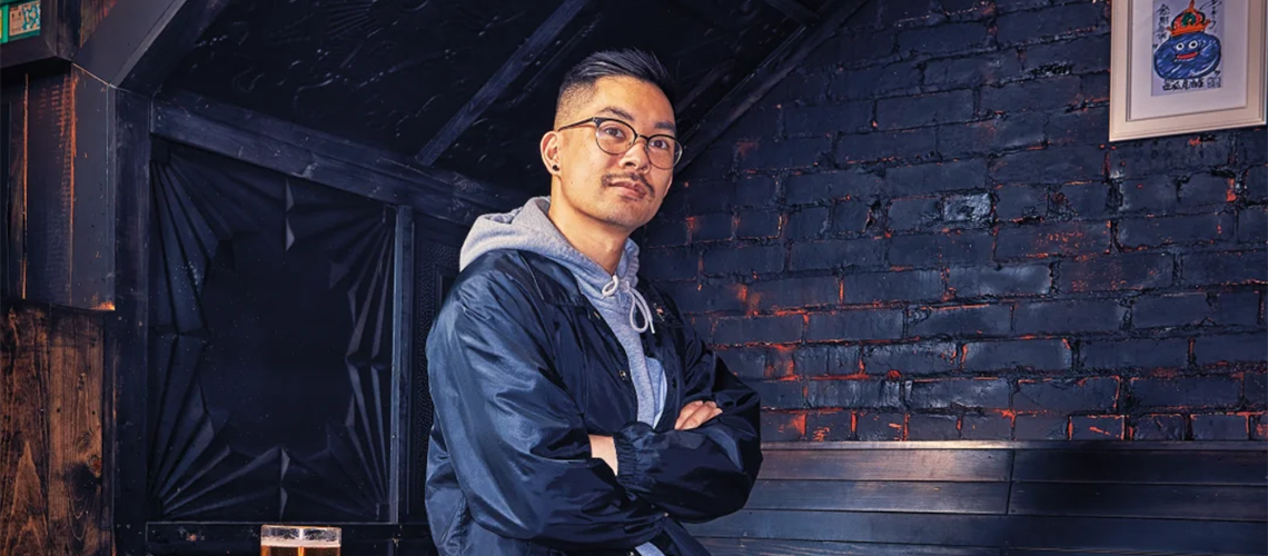 ben-paris-seattle-sous-chef-ethan-leung